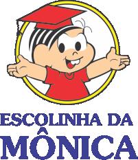 Escolinha da Mônica